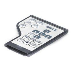 DELL TRAVEL Remote Control kit
