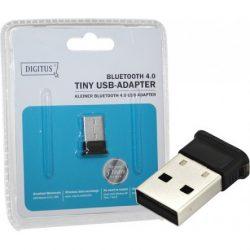 Digitus DN-30210-1 Bluetooth 4.0 EDR USB adapter