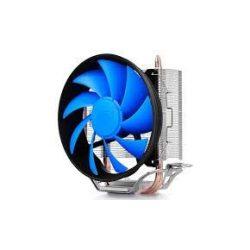 DeepCool GamMaxx 200T univerzális CPU hűtőventillátor