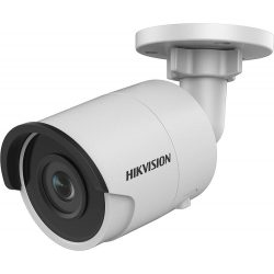 Hikvision DS-2CD2043G0-I 2,8mm 4Mp IP kamera