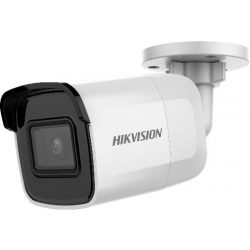 Hikvision DS-2CD2065G1 (2,8mm) 6Mp IP csőkamera