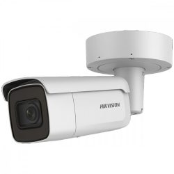 Hikvision DS-2CD2625FWD-IZS (2.8-12mm) 2mp WDR motoros zoom IP csőkamera + hang be/ki