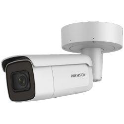 Hikvision DS-2CD2625FWD-IZS (2.8-12mm) 2mp WDR motoros zoom IP csőkamera + hang be/ki