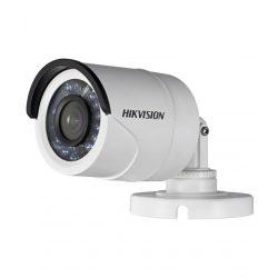 Hikvision DS-2CE16C0T-IR 6mm 720p@25fps TurboHD csőkamera