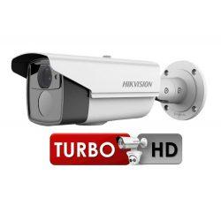 Hikvision DS-2CE16D5T-AVFIT3 2,8mm-12mm, Exir LED, kültéri csőkamera