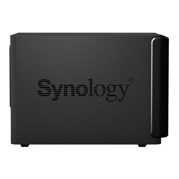 Synology DS416 NAS szerver