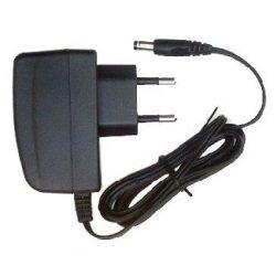 Hikvision DSA-12PFG-12EU tápegység 12V 1A, 5,5/2,1mm