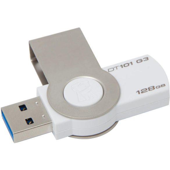 Kingston DT101G3 128GB USB3.0 pendrive