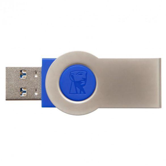 Kingston DT101G3 16GB USB 2.0/3.0 pendrive