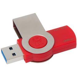 Kingston DT101G3 32GB USB3.0 pendrive