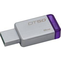 Kingston DT50/8GB USB3.1/3.0/2.0 pendrive