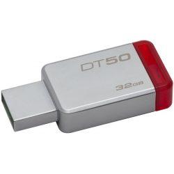 Kingston DataTraveler 50 DT50 32GB USB3.0 pendrive