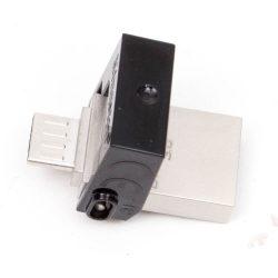 Kingston DTDUO3C/16GB USB/USB-C pendrive