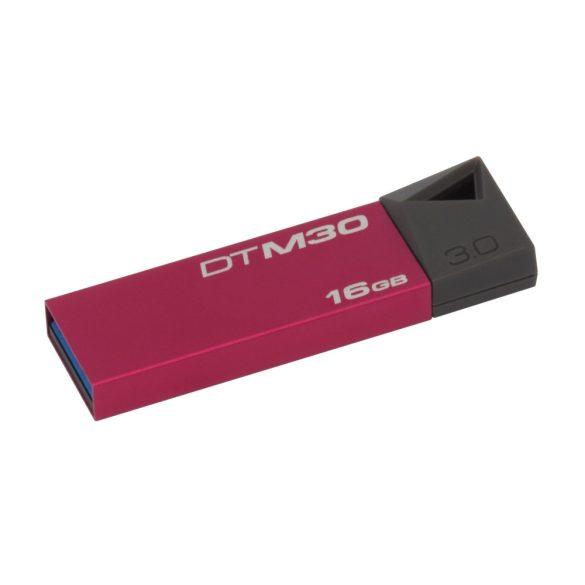 Kingston DTM30 16GB pendrive