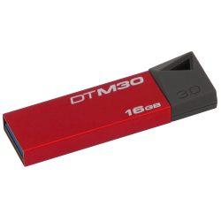 Kingston DTM30R 16GB USB3.0 pendrive