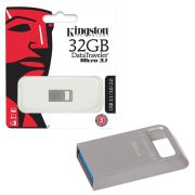 Kingston DTMC3/32GB USB3.1/3.0/2.0 pendrive