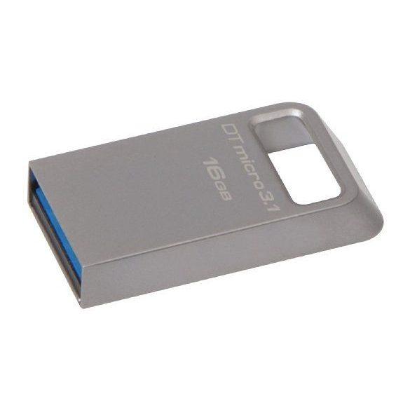 Kingston DTMC3/16GB USB 3.1 16GB micro Pendrive