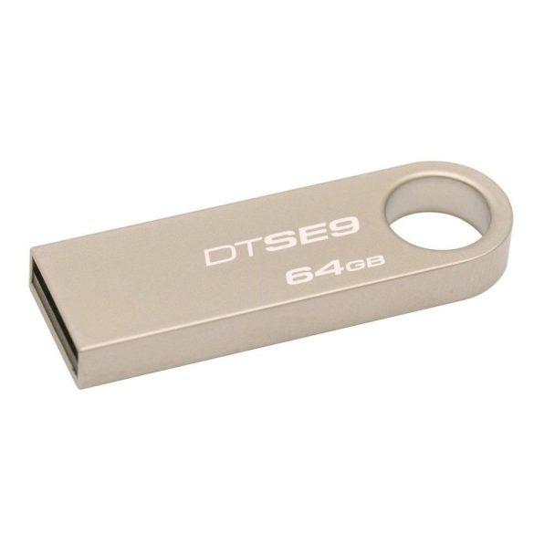 Kingston DTSE9 64GB pendrive USB2.0