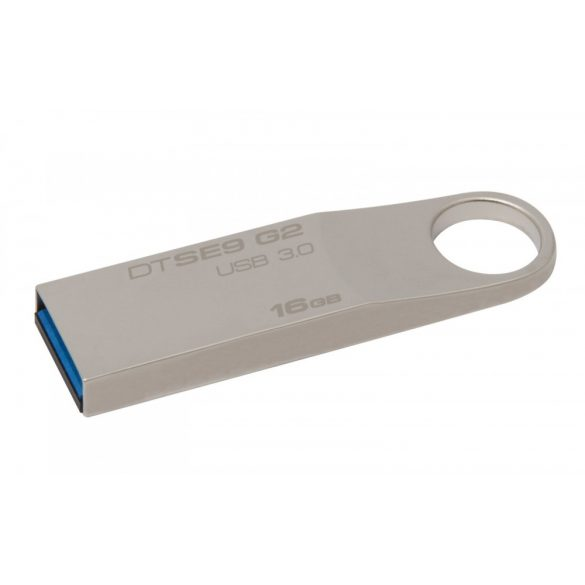 Kingston DTSE9G2/16GB USB3.0 pendrive