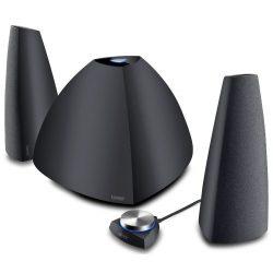 Edifier E3350 2.1 multimédia hangszóró rendszer