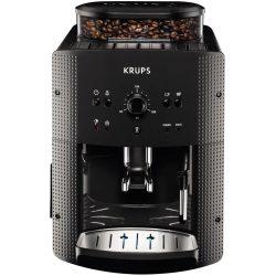 Krups EA810B70 automata kávéfőző