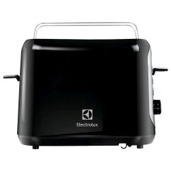 Electrolux EAT3300 kenyérpirító