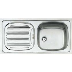 Teka EBM45 mosogatótál