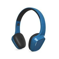 Energy Sistem Headphones 1 Bluetooth fejhallgató