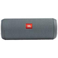 JBL Flip Essential szürke Bluetooth hangszóró