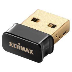 Edimax AC450 Wi-Fi adapter MacBook