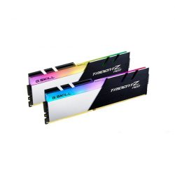 G-Skill 16GB/3600MHz DDR-4 Kit Trident Z Neo memória