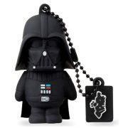 Tribe Star Wars Darth Vader design 16GB pendrive