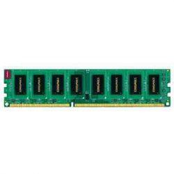 Kingmax 4GB 1600MHz DDR3 memória