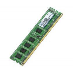Kingmax FLGG45F-D8KJBA DDR3 8GB/1600 Mhz memória