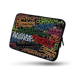"""Extreme FLY2697 10,1"""" TabletPc védőtok"""