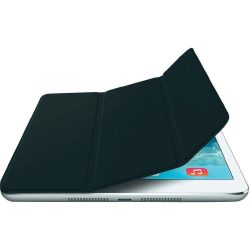 Cellularline iPad Air Folio védőtok fekete