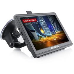"Modecom FreeWay SX 7.1 7"" gps"
