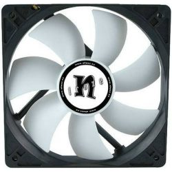 Froze-n Silent Wind 12cm hűtő ventillátor