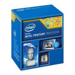 Intel Dual Core G3260 1150 Processzor