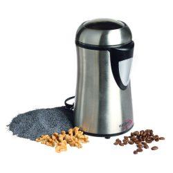 Hauser G-742 kávédaráló