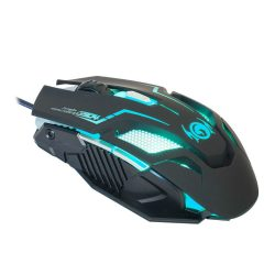Marvo G904 Scorpion Arachnids gamer egér
