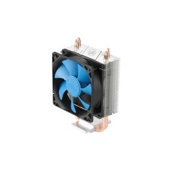 DeepCool GAMMAXX 200 9cm intel/AMD CPU hűtő