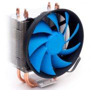 Deep Cool GAMMAXX300 12cm CPU hűtő