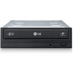 LG GH24NSD1 DVD író/Olvasó