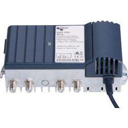 Triax GHV930 szélessávú házerősítő