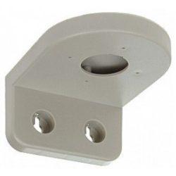 Beltéri fali konzol dómkamerához GL225  1kg terhelhetőség