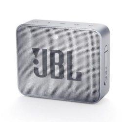 JBL GO2 Gray bluetooth hangszóró