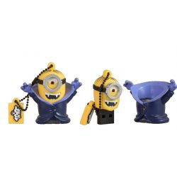 Tribe Minions Gone Batty 8GB pendrive (minyon)