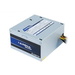 Chieftec GPC-500S 500W 12cm ATX pc tápegység