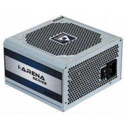 Chieftec-i Arena GPC-600s 600W 80+ tápegység
